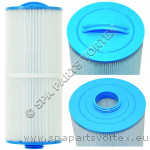 (394mm) 6CH-960 Replacement Filter