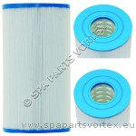 (235mm) C-4335 Replacement Filter