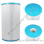 (260mm) C-5300 Replacement Filter