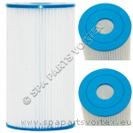 (260mm) Intex B Replacement Filter