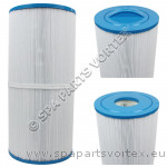 (370mm) C-7375 Replacement Filter