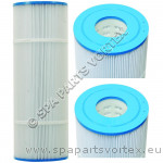 (502mm) C-7656 Replacement Filter