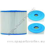 (184mm) C-8350 Replacement Filter