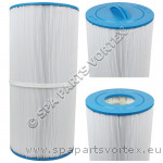 (410mm) C-8399 Replacement Filter