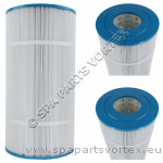 (435mm) C-8409 Replacement Filter