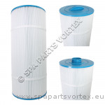 (455mm) PUST120 Replacement Filter