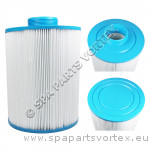 (178mm) Jazzy 2 Replacement filter