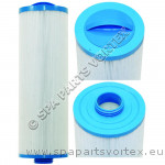 (445mm) Jacuzzi J-400 Replacement Filter