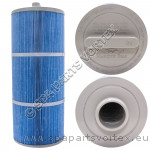 (20091) (mm) Marquis Spa Filter 50 ft grey threaded (2010+  Signature)