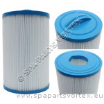 (178mm) PSG13.5 Replacement filter