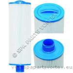 (289mm) PSG27.5P2 Pleatco Filter