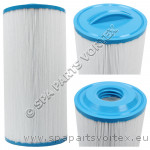 (260mm) PWW50S-Rising Dragon Replacement Filter