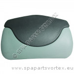 Vita Spa Oval Headrest (2 Part 2012)