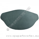 Vita Spa Oval Headrest (2012)