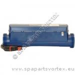 AeWare IN.THERM 3.8kW Remote Heater