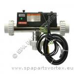 LX H30-R3 3.0KW 1.5 inch heater (T-Shape)
