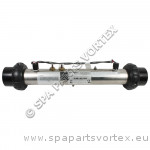 "(740-0657) Marquis Spa Heater 3kw 15"" MQ2KE M3 System"