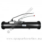 (Davey) Spa Power SP750 2kW Heater