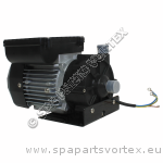 LX WE10 Pump single speed 180W