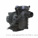 LX SWIM050 Swimming Pool Pump 1.0HP