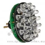 Mood EFX 22 LED Bulbs 2.5W
