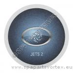 AX10 Overlay Jets 2