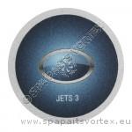 AX10 Overlay Jets 3