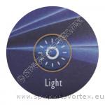 AX10 Overlay Light
