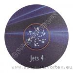 AX10 Overlay Jets 4
