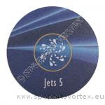 AX10 Overlay Jets 5
