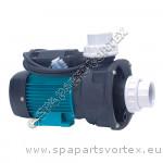Espa Circulation Pump Wiper0 50M