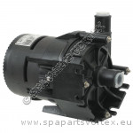 Laing E10 Fixed Speed Pump (Smooth Barb)