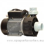 LX WTC50M Centre Suction Circulation Pump 0.33HP