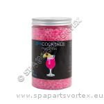 Spa Cocktail Fragance (Pink Gin Fizz) 19oz