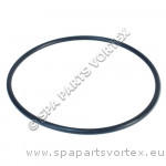 Waterway O-Ring for Filter Lid
