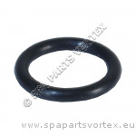 Air Relief Plug O-Ring (For Filter Lid)