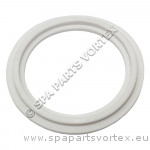 2 inch Balboa Heater O'Ring Gasket (Single)