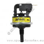 Tecmark Pressure Switch 4098P