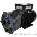 Aqua-flo XP2e 1.5HP 2 speed (2x2)