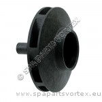 Aqua-flo FM XP2 3HP Impeller (most common)