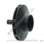 Aqua-flo FM XP2 2HP Impeller