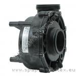 Aqua-flo XP2e 1.5HP 56f (6.3) Wet End Assembly (2x2)