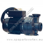 HA440NG Single Speed 1.5HP (2 HP)