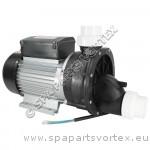 LX JA200 Pump single speed 2.0HP