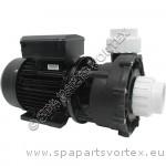 LX LP150 Pump single speed 1.5HP