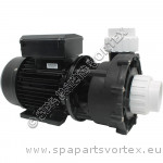 LX LP300 Pump single speed 3.0HP