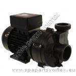 Balboa Niagara 2HP 1spd Pump