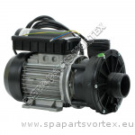 Perseus 460 Whirlpool Pump (centre suction)