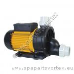LX TDA200 Pump single speed 2.0HP