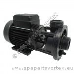 Waterway 48f 2hp 1spd Centre Discharge (1.5x1.5)